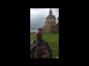 Прихожане про Никольский храм в Растворово