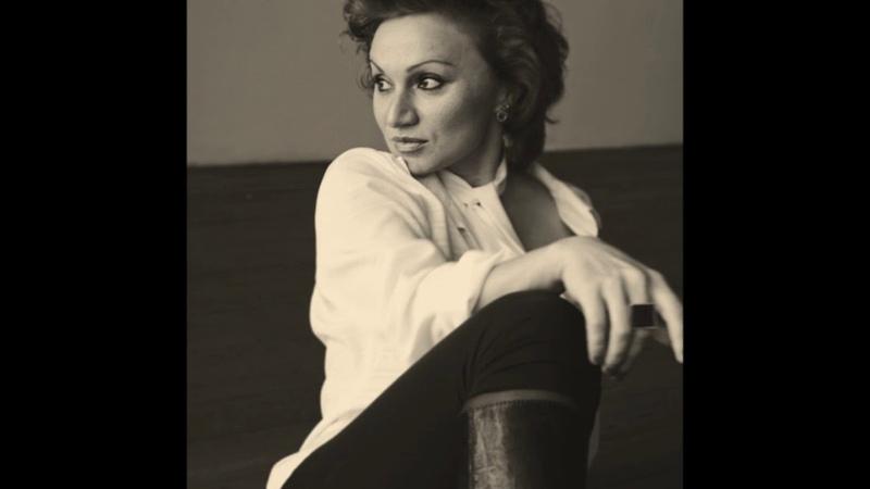 Do nothing till you hear from me ( 2005 ) Elena Diachkova Alex Petkevich