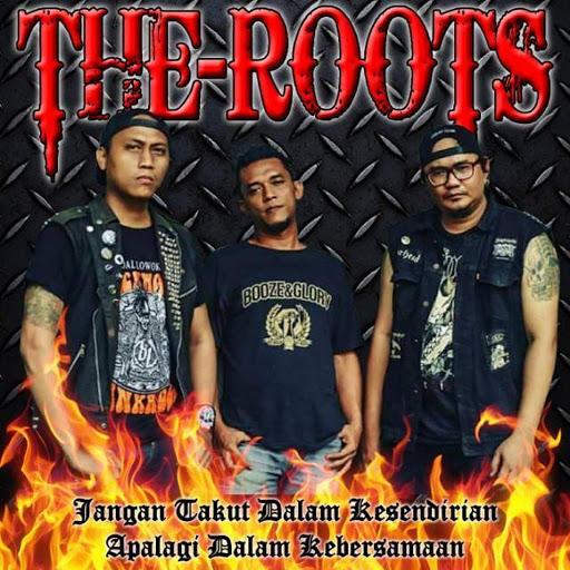 The Roots альбом Semakin Menjadi