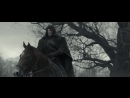 The Witcher 3- Wild Hunt - Killing Monsters Cinematic Trailer