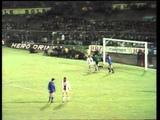 CHAMPIONS CUP 19721973 - A.F.C. AJAX - REAL MADRID C.F. 21