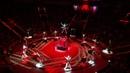 Лучшие цирковые артисты мира на фестивале «ИДОЛ 2018»