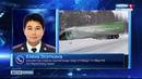 В аварии на трассе Пермь - Березники погибли три человека