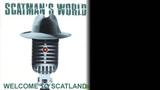 Welcome to Scatland - Scatman John