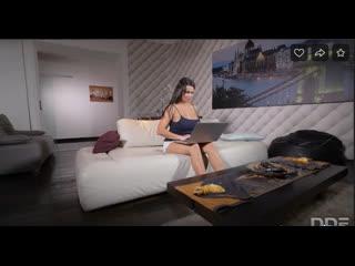Chloé (chloe lamour) [pornmir, порно вк, new porn vk, hd 1080, all sex, blowjob, big tits]