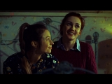 Wynonna Earp - Nobody respects each others private life