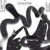 ASTRAL DISASTER Music Festival 07.12/08.12