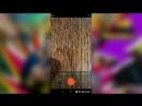 [GameS] ANDROID 8.0 OREO XIAOMI REDMI 5 PLUS ОСОБО НИЧЕГО