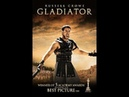 Descargar por Mega Gladiador (2000) Versión Ext. 1080p Latino - Link en Descripción