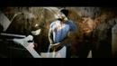 C.T. FLETCHER- THE COMPTON SUPERMAN IS THE ORIGINAL IRON ADDICT!