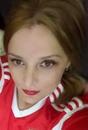 Марина Калачева