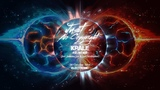 Krale - Frontier (feat. Jasmina Lin &amp Jay Christopher)