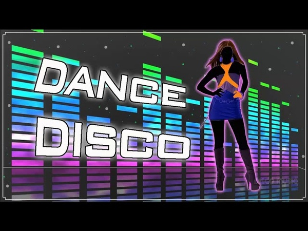 Nonstop Disco Dance 90's Hits Mix- Greatest Hits 90's Dance Songs - Best Disco Hits Of All Time