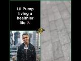 sport lil pump
