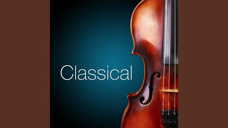 Suite Bergamasque, L 75: Clair de lune