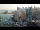 Travel Tip #3: DOHA, Qatar