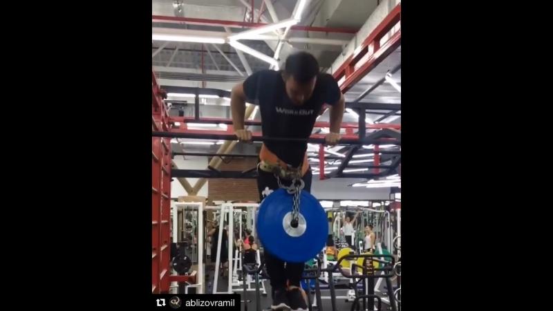 Muscle set 20kg 5|20|10