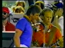 Ringo Starr and The Beach Boys Back in the USSR 480P mp4