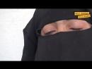 Sonia la jihadista italiana