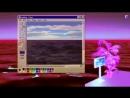 A e s t h e t i c M e m e s | 1½ Hour Vaporwave Mix