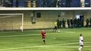 Riga Cup 2013 U-13 SKONTO ACADEMY -- FC BALTIKA
