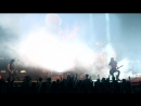 DIR EN GREY TOUR16 17 FROM DEPRESSION TO mode of MACABRE DVD