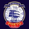 Porto Maltese | Ресторан средиземноморской кухни