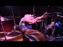 Dokken - Alone Again HD