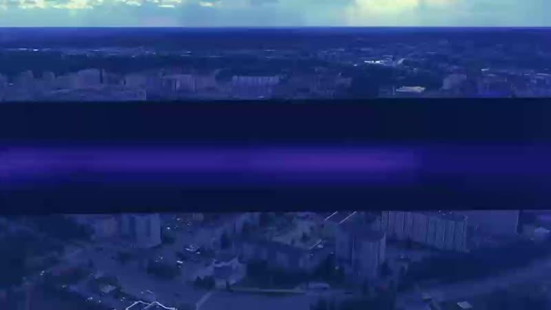 Video-9f4ca688a085fa0462e656e7c129d089-V.mp4