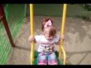 Video-2013-07-13-12-10-11.mp4