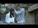 MV Baechigi Ft Punch Fly With The Wind Who Are You School 2015 OST LyricsHun RomEng