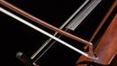 Chostakovitch Sonate violoncelle et piano Jean Guihen Queyras Alexandre Tharaud