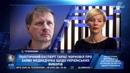 Тарас Чорновіл амагаючись відмежуватись від Тимошенко Медведчук лише показує свою пряму підтримку