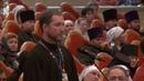 Патриарх Кирилл о социальном служении Инициатива должна исходить от архиереев