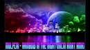 Mulperi - Rainbow In The Night (MCM Rinat RMX)