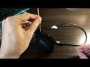 Прошивка приставки X96 mini Amlogic S905W при помощи компьютера на прошивку Tanix Tx3 mini