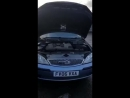 FORD MONDEO LX TDCI 2006
