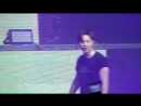 [VK][180812] MONSTA X fancam - 폭우 (Fallin') @ THE 2ND WORLD TOUR 'The Connect' in Sao Paulo
