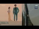 [Alliance] Шикарный парень и Чон Ым (32/32)