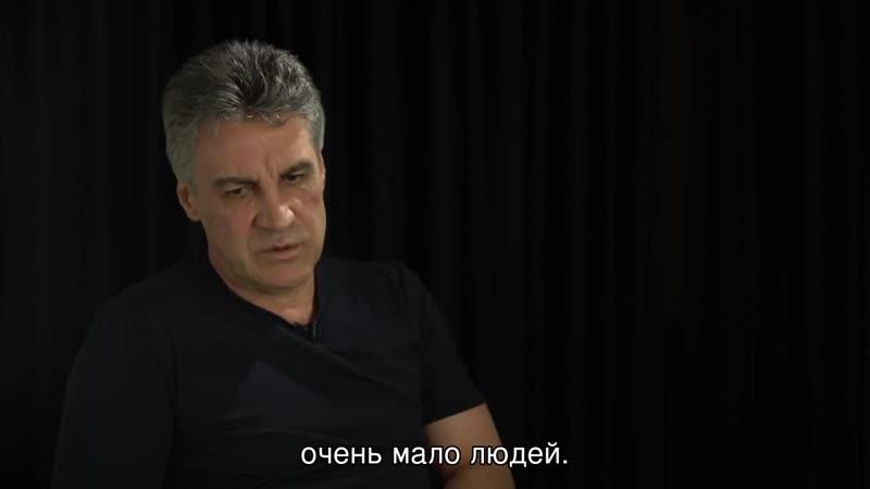 Алексей Пиманов - Мелочи жизни
