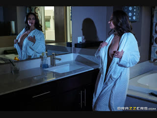 Brazzers porn videos. pictures of her ava addams & tyler nixon mgb mommy got boobs 12.01.2019 (moom, blowjob, big tits)