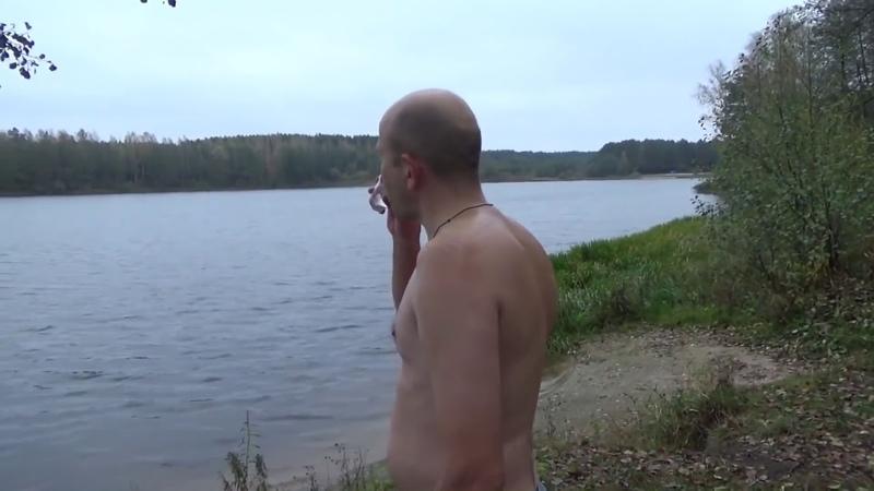 Унеча Паша зажигает под водочку ヅ