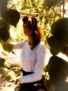 Елизавета Калугина фото #12