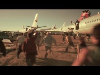 Ru77ell - Fresh (Trailer)
