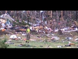 Tornado Outbreak - Alabama and Georgia - Mar. 3, 2019 (Part 3)