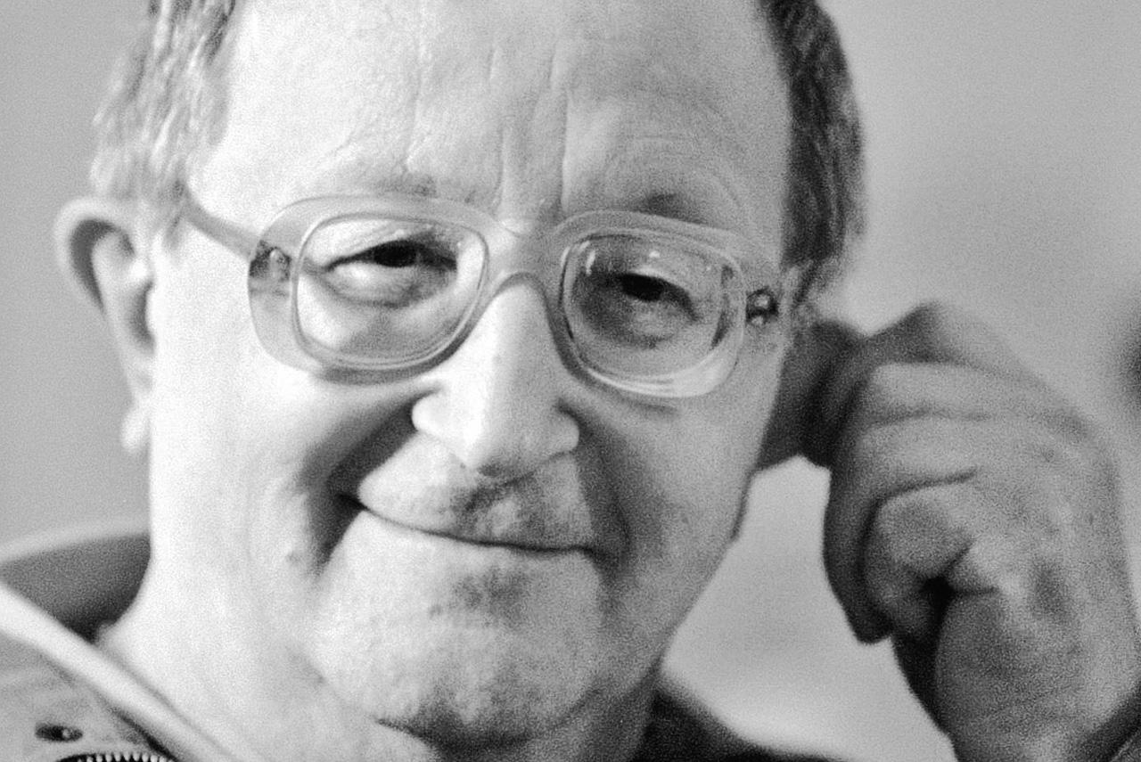 Чиновники Комитета культуры Петербурга усомнились в том, что Борис Стругацкий был писателем