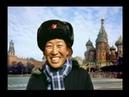 Китайская экспансия_2. Чей сегодня Дальний восток!?