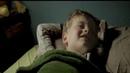 ужастик Уложи меня спать Tuck Me In перевод и озвучка Андрей Адамс Семичастнов