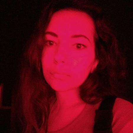 Lola_asadullaeva video