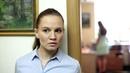 Неравный брак 1 сезон 11 серия. Карьеристы